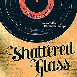 Shattered Glass (Secrets)