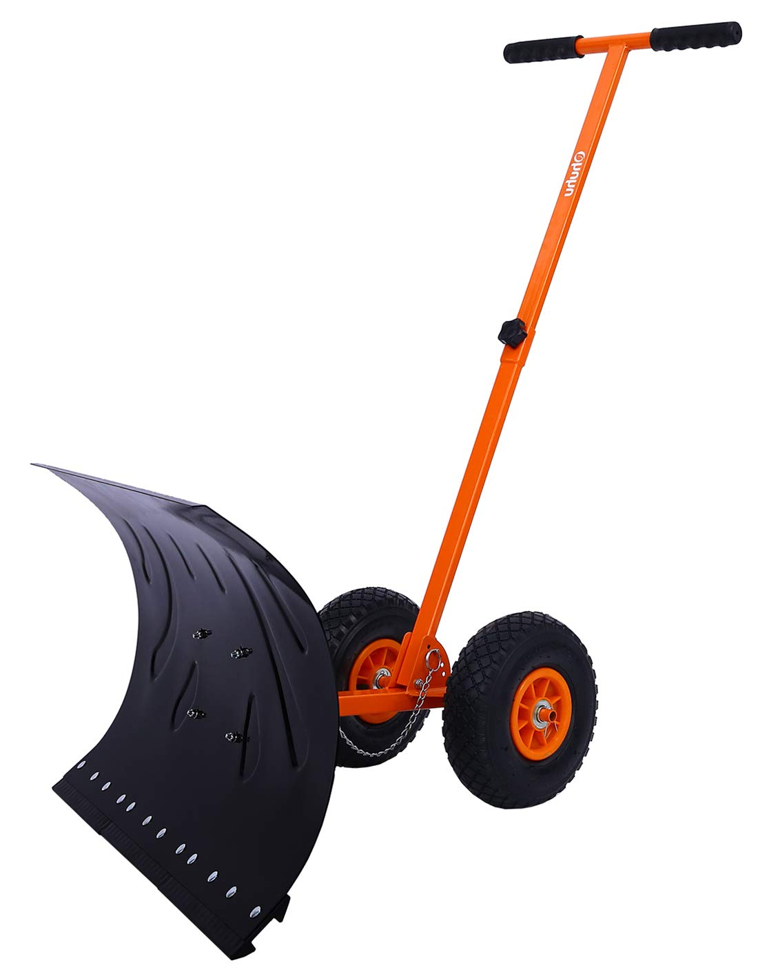 Nordic plow shovel stanley 16 piece socket set