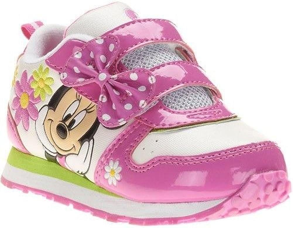 Amazon.com | Disney Minnie Mouse