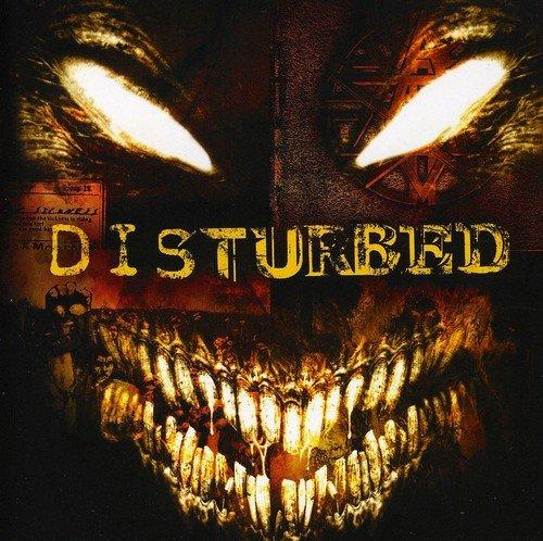 Disturbed-Disturbed-(9362-49662-9)-CD-FLAC-2010-RUiL Download
