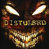 Disturbeds