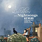 Alec Wilder: Lullabies  and  Night Songs