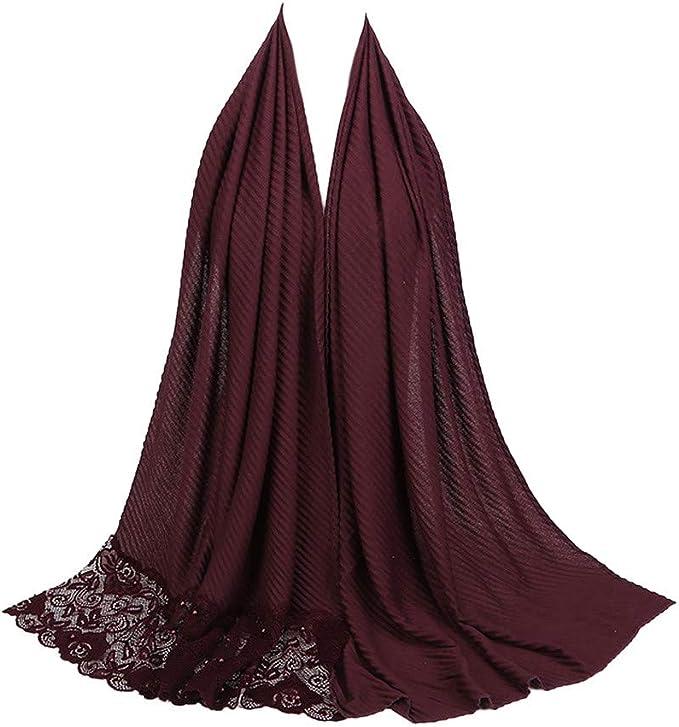 Wociaosmd Clearance Women Ladies Elegant Floral Print Long Scarves Warm Shawl Wraps
