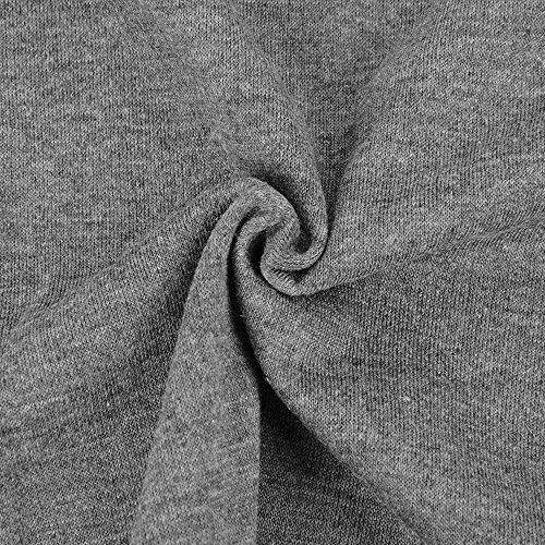 MJARTORIA ポロシャツ メンズ 半袖 吸汗速乾 通気性 春夏季対応 ゴルフ 半袖 刺繍 ポロシャツ スポーツ サッカー ゴルフ ゴルフウェア 春 夏