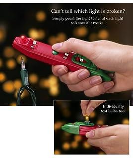 christmas light tester - Led Christmas Light Tester