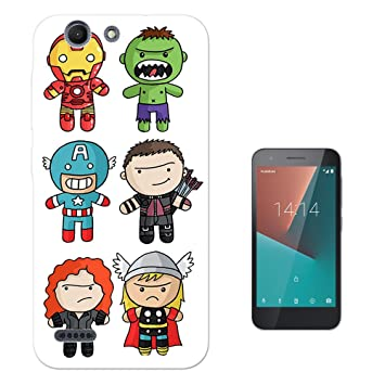 amazon 001139 cute fun cool super hero boys popular cartoon