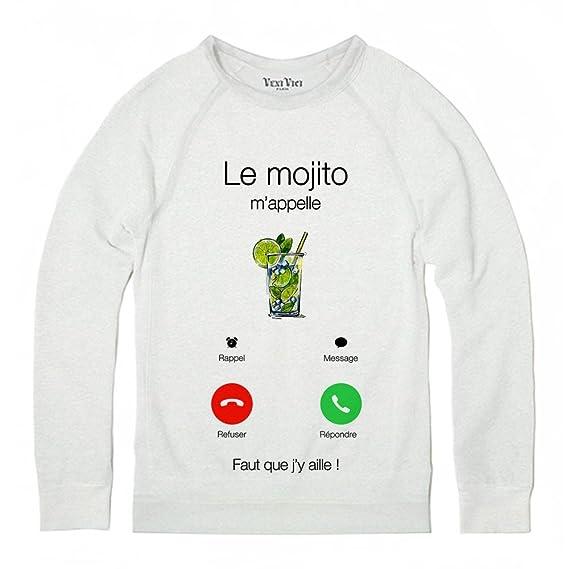 AppelleVêtements Veni Mojito Et M Accessoires Le Vici 8OnXPwkN0