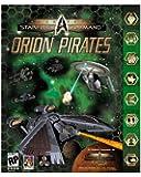 Star Trek: Starfleet Command Expansion - Orion Pirates