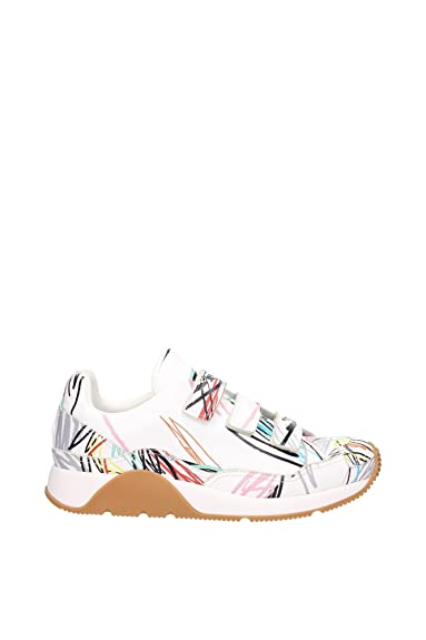 Sneakers Christian Dior Homme - (3SN137VZV060) 44 EU  Amazon.fr ... cffd75af9c3