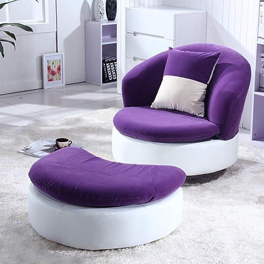 CPPI-1 CXLO Sillón tapizado,sillones reclinables,Sillon ...