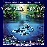 Whale Song | Cheryl Kaye Tardif