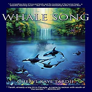Whale Song Audiobook