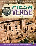 Mesa Verde, Mary Quigley, 1403459975