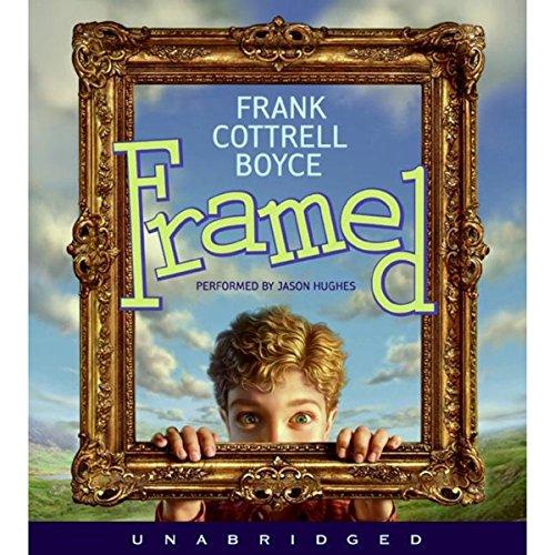 (Framed)