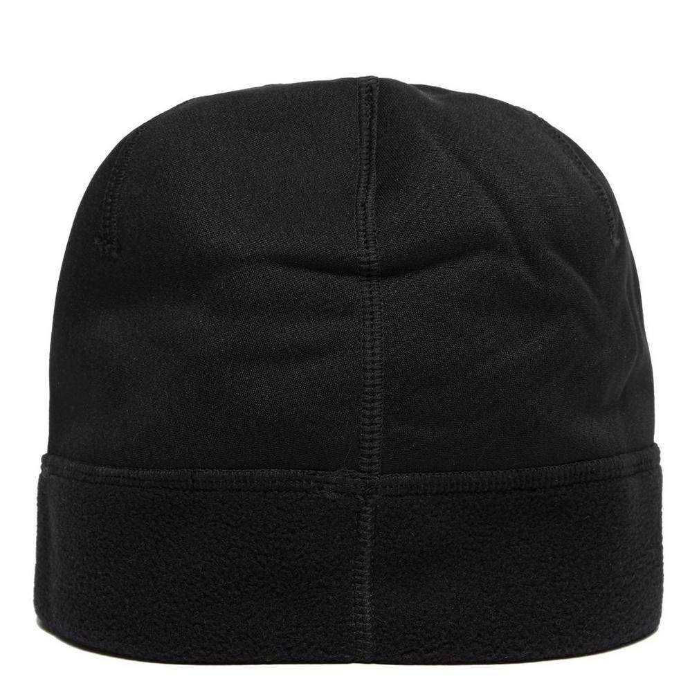 d0edd6e10 THE NORTH FACE Surgent Beanie Hat