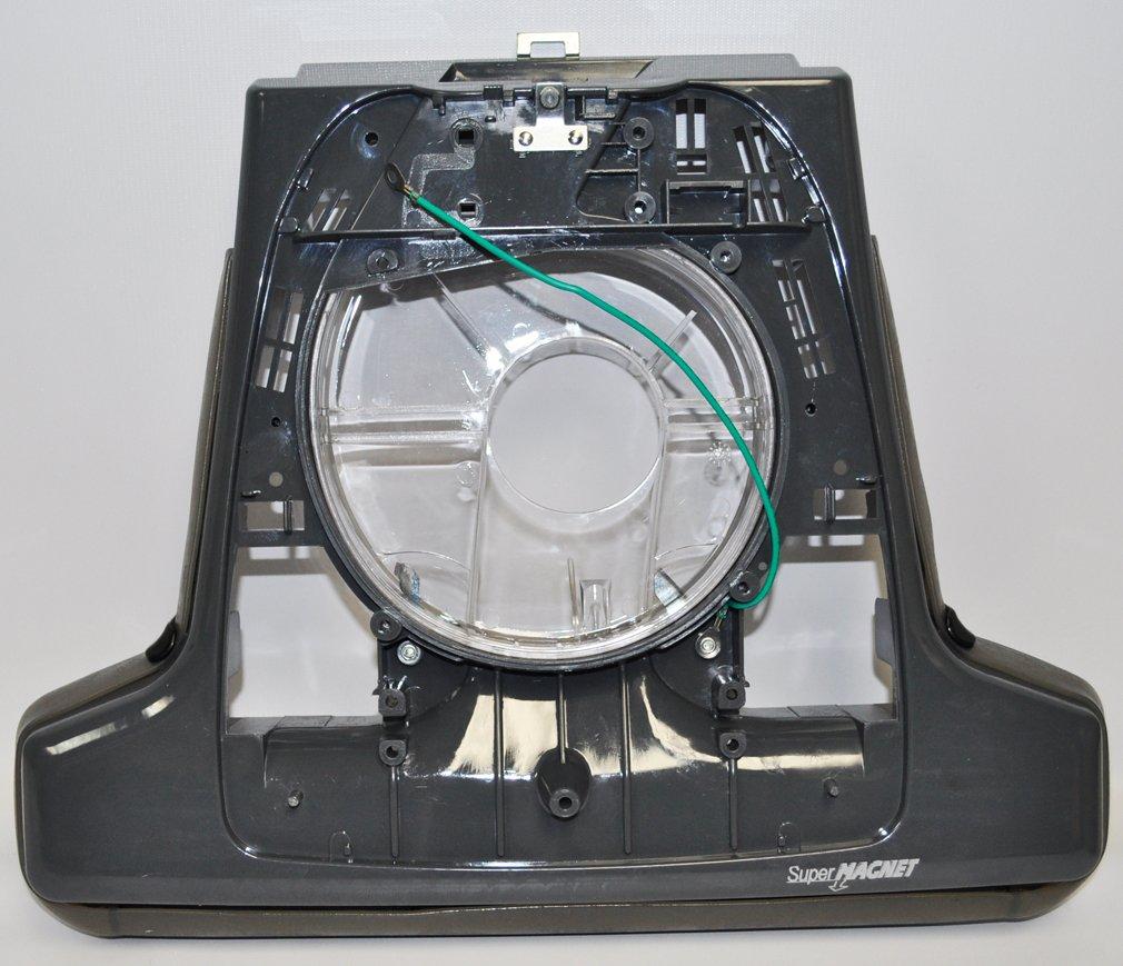 Eureka Sanitaire P102 16 Inch Vacuum Base Assembly 11A