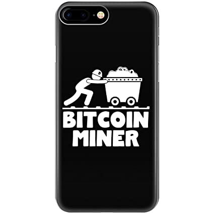 Genesis mining bitcoin mining is back limited pre order mining starts 15032018is it worth it