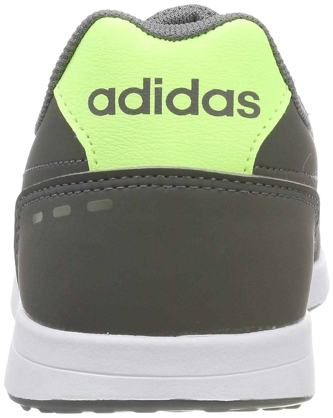 adidas Unisex Erwachsene Vs Switch 2 K Fitnessschuhe: Amazon