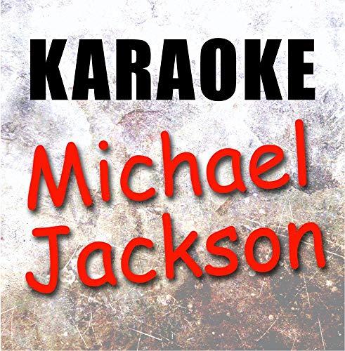 (Karaoke: Michael Jackson)