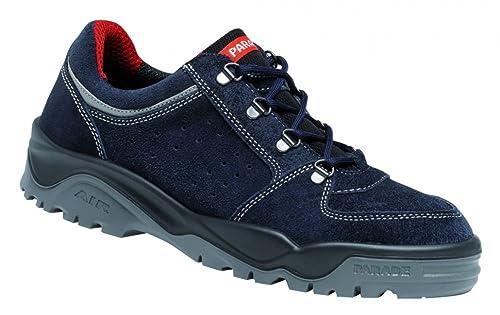 sélection premium 01a25 c698c PARADE Chaussures de sécurité Basses Daulda - Norme S1P ...