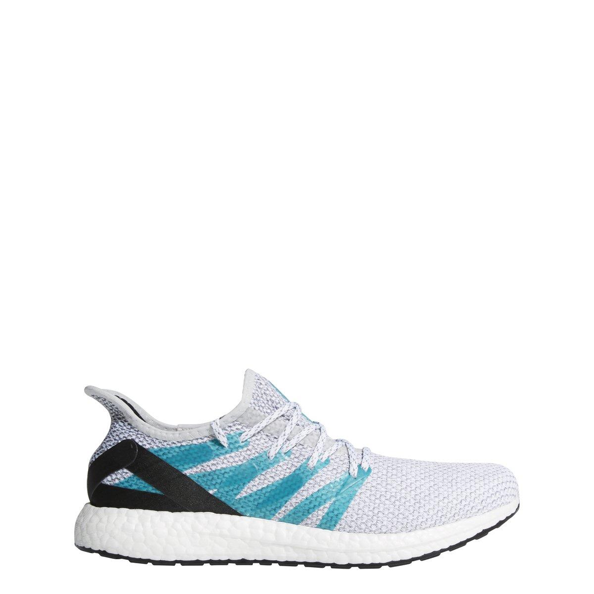 speedfactory hommes / femmes hommes am4ldn chaussure de adidas style de chaussure vie facile et amusant running supérieur d00360