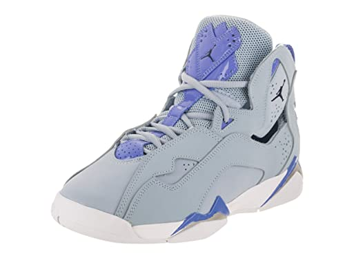 99f3927ffc0f Image Unavailable. Image not available for. Color  Jordan Nike Kids True  Flight ...