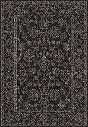 Dynamic Rugs FH24950063838 Farahan 95006-3838 Rug, 2' by 3'11