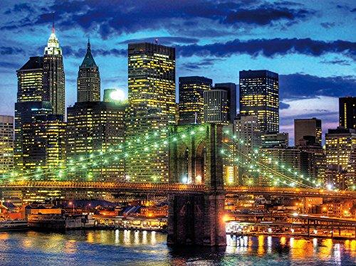 Buy burger in new york city