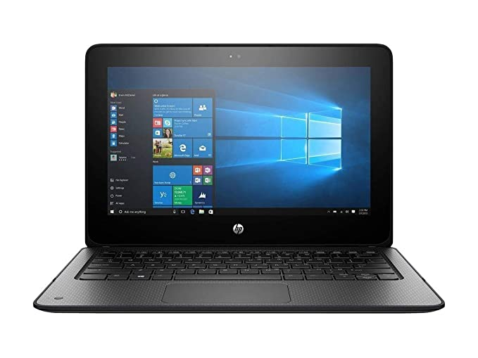 Amazon.com: 2018 Flagship HP ProBook X360 11.6