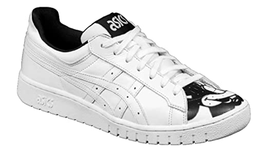 Scarpe Running Asics  scopri l assortimento di Maxi Sport fb4ebd60884