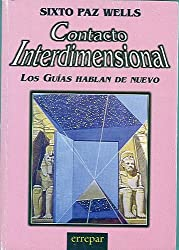 Contacto Interdimensional
