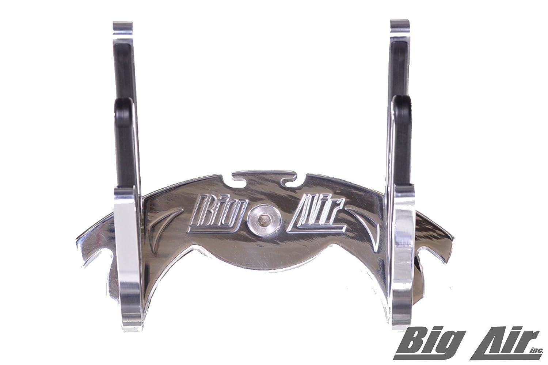 沸騰ブラドン Big B00ECGVJBW Air Big Razor ユニバーサルウェイクラック Polished B00ECGVJBW Polished Aluminium Polished Aluminium, ヒミシ:dc7083ba --- svecha37.ru