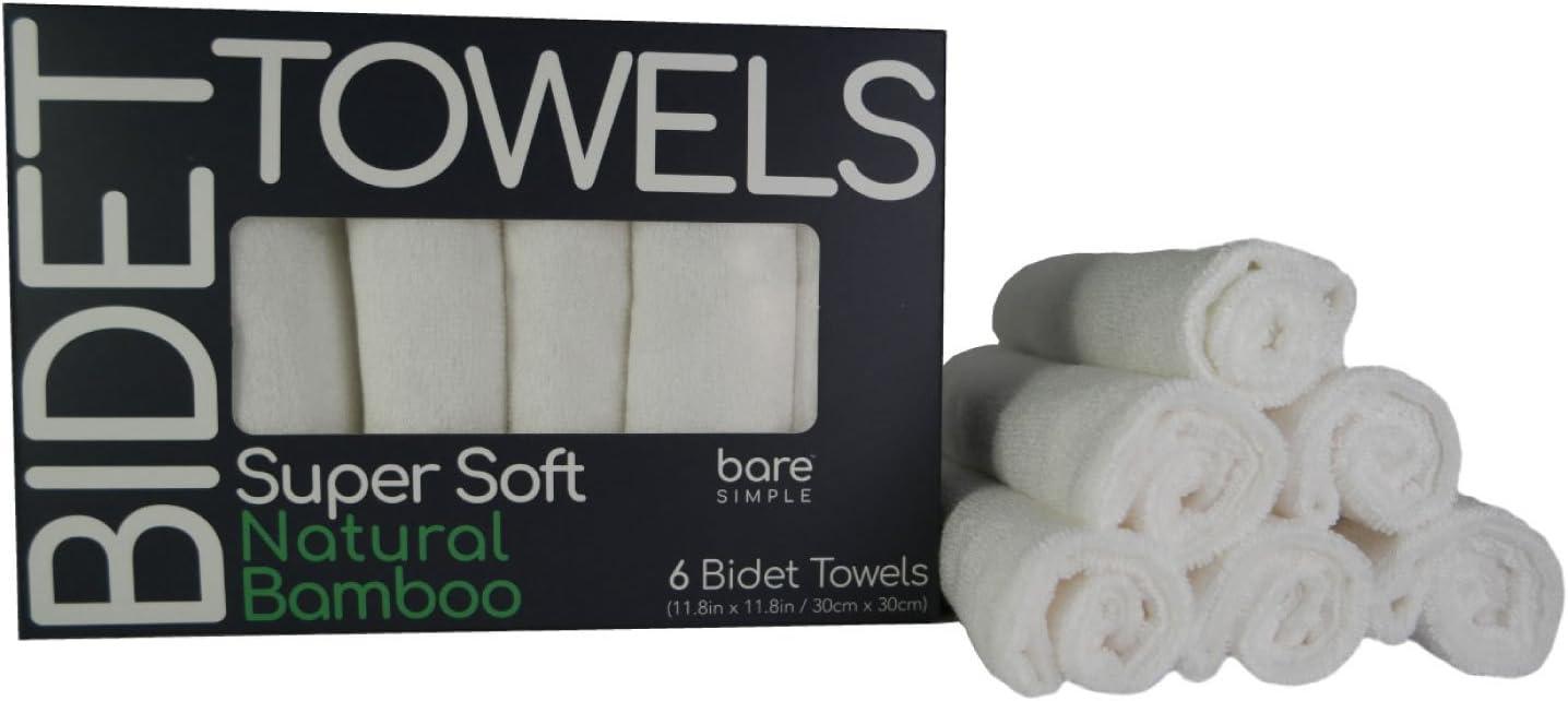 90 x 150 cm lavables de lujo gris 500 g//m/² tama/ño grande toallas de ba/ño vozbi Juego de toallas de ba/ño s/úper absorbentes de 2 piezas 100/% algod/ón puro