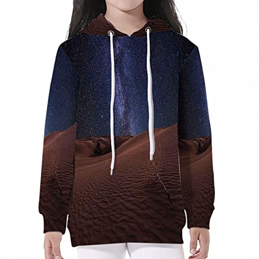 cea547a39 Amazon.com  Young Boys Pullover Hoodies