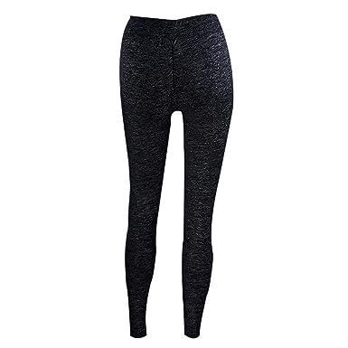 367ca78ec1f23 Sexy Women Sport Yoga Pants Sexy Push Up Gym Sport Leggings Women Running  Tights Skinny Joggers