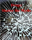 Drugs: Shatter the Myths by National Institute on Drug Abuse (2014-09-16) Paperback