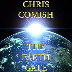 The Earth Gate Audiobook