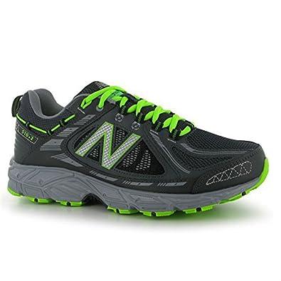 Pour Jogging Balance Chaussures De V2 Trail Mt510 Pied Cours'à New 4wPAT0q0