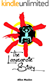 The Lanzarote Story