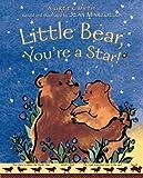 Little Bear, You're a Star!