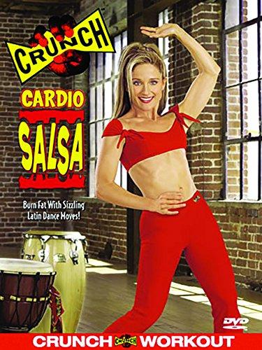salsa fitness - 2
