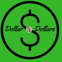 Dollar2Dollars
