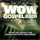 : WOW Gospel 2005