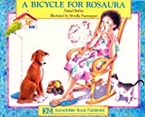 A Bicycle for Rosaura, Daniel Barbot, 0916291510