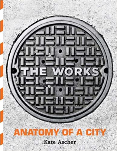 _TOP_ The Works: Anatomy Of A City. Hormigon integral primera outside yntacqum radio