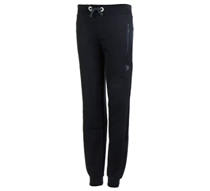 Donnay Fleece Pant Jill: : Sport & Freizeit