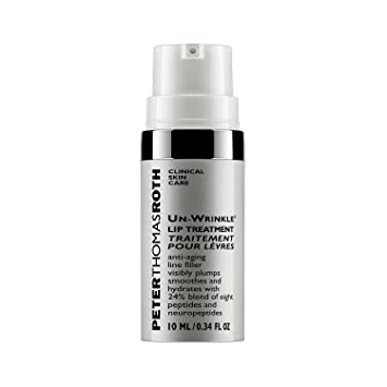 peter thomas roth un wrinkle lip treatment