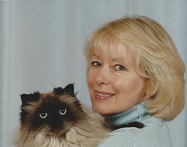 Beverly Keil