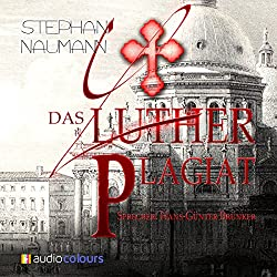 Das Luther-Plagiat