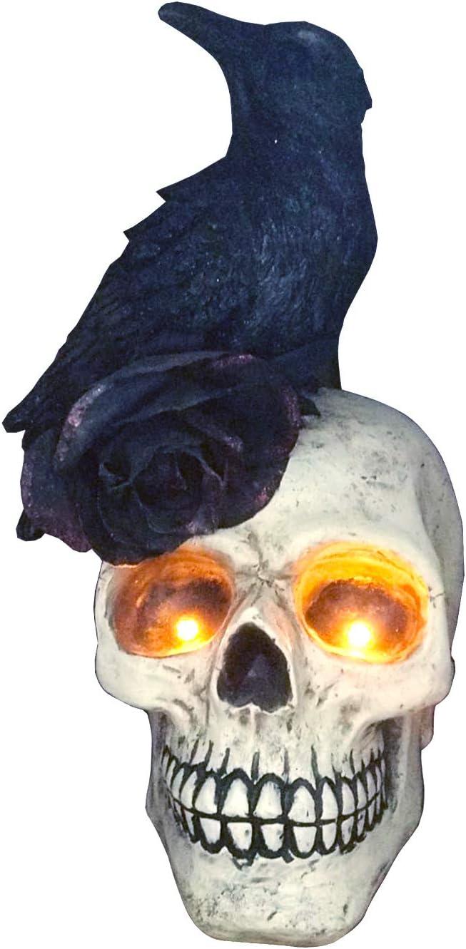 Lightahead Halloween 10.5